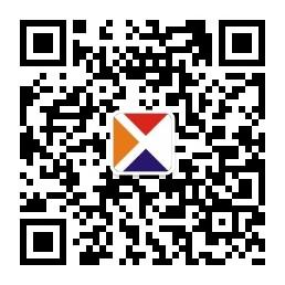 陕西万博max手机官网电子科技有限责任公司