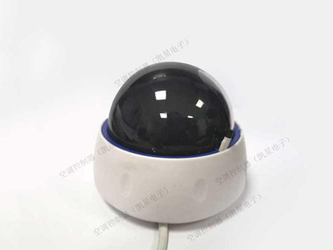 KS-型智能空调控制器
