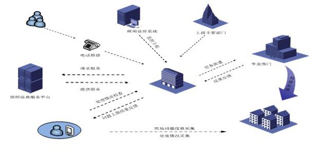 万博max手机官网电子科技